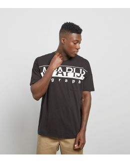 Saumur T-shirt