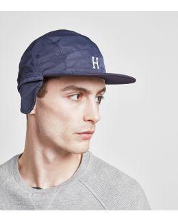 Summit Ear Cap