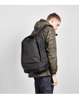 Cheyenne 3.0 Backpack