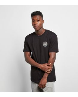 Halftone Dot T-shirt