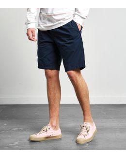 Colton Clip Shorts