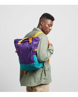 Lightweight Travel Tote Bag