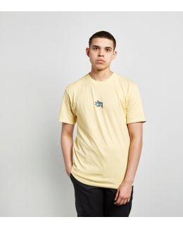 Lil Stu T-shirt