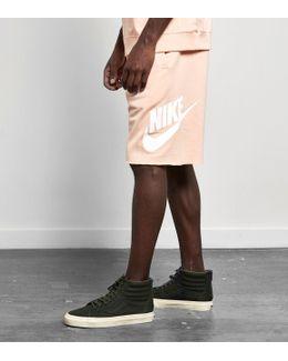 Gx1 Shorts