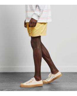 Drift Shorts