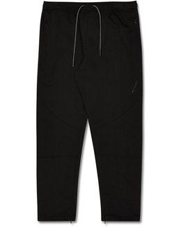 Stampd X Track Pants