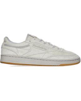 Club C 85 Tg Sneakers