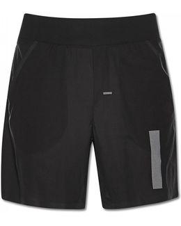 Lite Shorts M