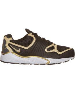 Air Zoom Talaria 16 Sneakers
