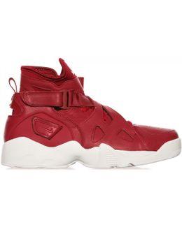 Air Unlimited Sneakers