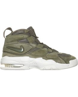 Air Max Uptempo 2 Sneakers