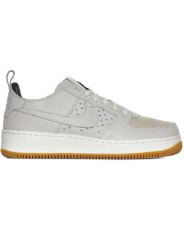 Air Force 1 Cmft Tc Sp Sneakers