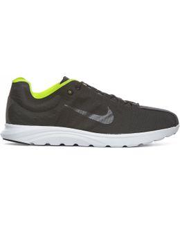 Mayfly Lite Se Sneakers