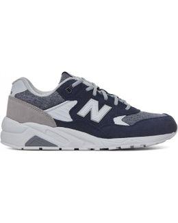 Mrt 580 Sneakers