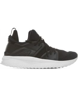 Tsugi Blaze Sneakers