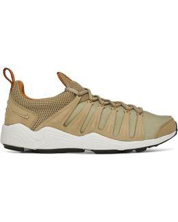 Air Zoom Spirimic Sneakers