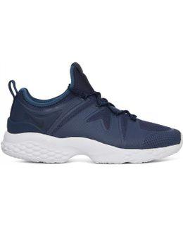 Air Zoom Lwp 16 Sneakers