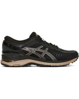 Wmns Meta Run Sneakers