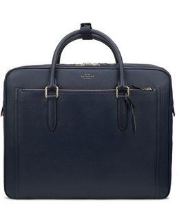 48 Hour Travel Bag