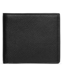6 Card Wallet