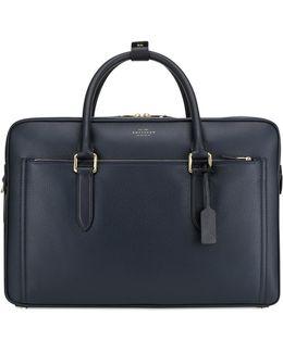 24 Hour Travel Bag