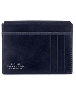Card And Note Holder