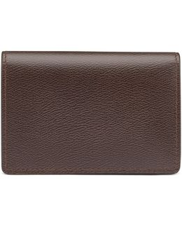 Business And Credit Card Case