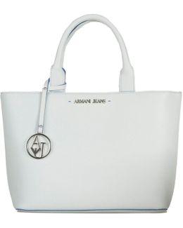 Borsa Handbag
