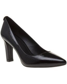 Abbi Flex Pump Shoes