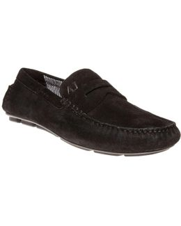 Driving Shoe Shoes