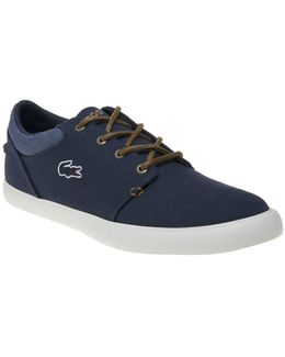 Bayliss Vulc Trainers