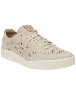 Crt 300 Trainers
