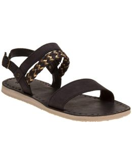 Elin Sandals