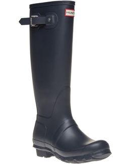 Original Tall Boots