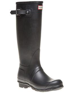 Original Tall Classic Boots