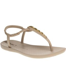 Rocker Lm Sandals