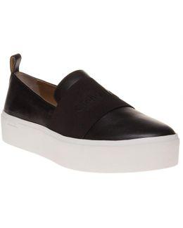 Jacinta Shoes
