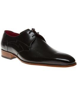 J923 Shoes