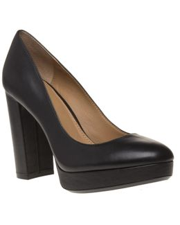 Manisha Shoes