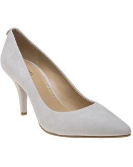Mk Flex Shoes