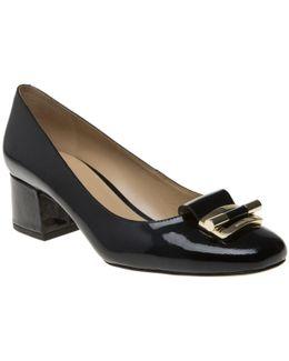 Gloria Shoes