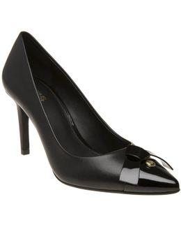 Mellie Pump Shoes