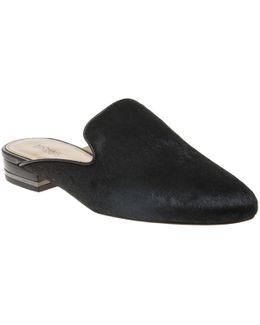 Natasha Slide Shoes