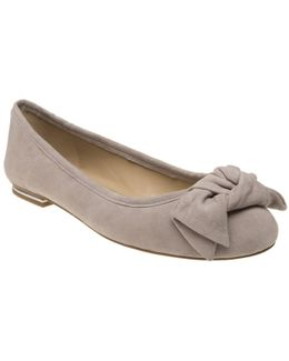 Willa Ballet Shoes