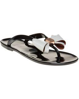 Rafeek Sandals