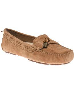 Roni Shoes