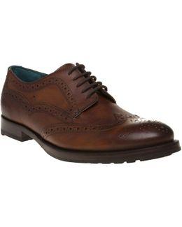 Senape Shoes
