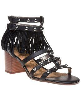 Shaelynn Sandals