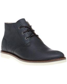 Sherbrooke Hi 14 Boots