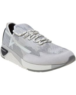 S-kby Trainers